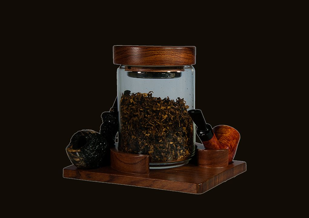 moser cigarren pfeifenzubeh r. Black Bedroom Furniture Sets. Home Design Ideas